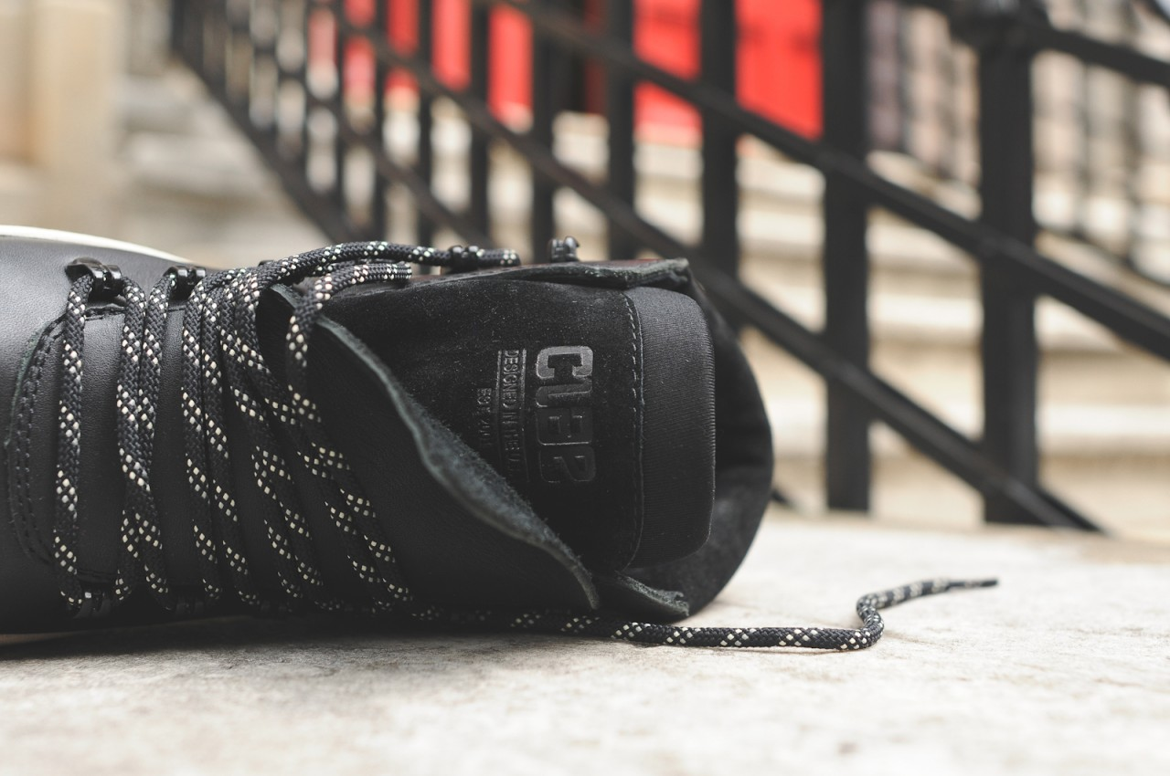 clae-grant-black-oxblood-burgundy-boot-low-medium6