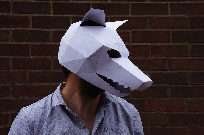 steve-wintercroft-3d-printable-mask-diy-decoration