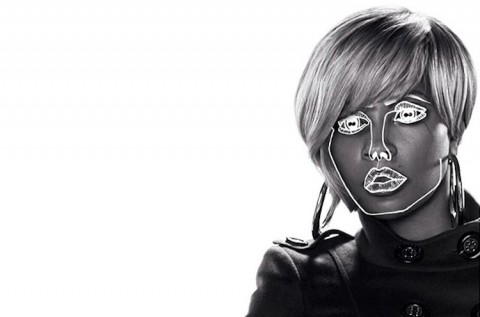 mary-j-blige-disclosure-right-now