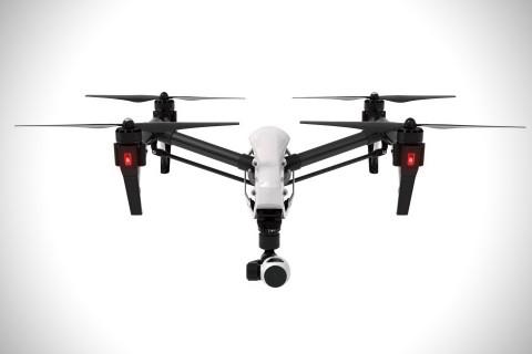 DJI-Inspire-1-Drone-1-4k-360-camera