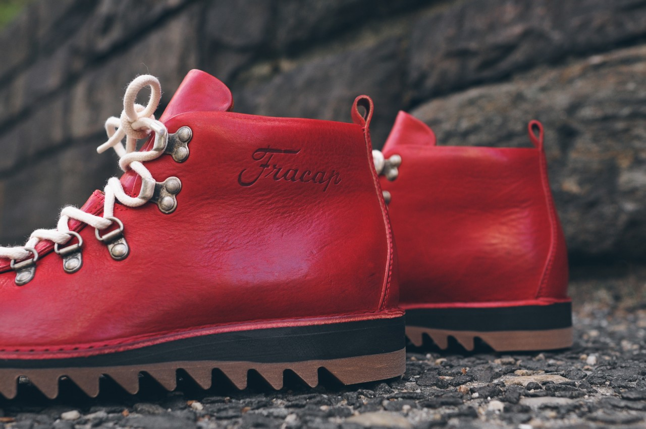 fracap-boot-leather-fall-winter-2014