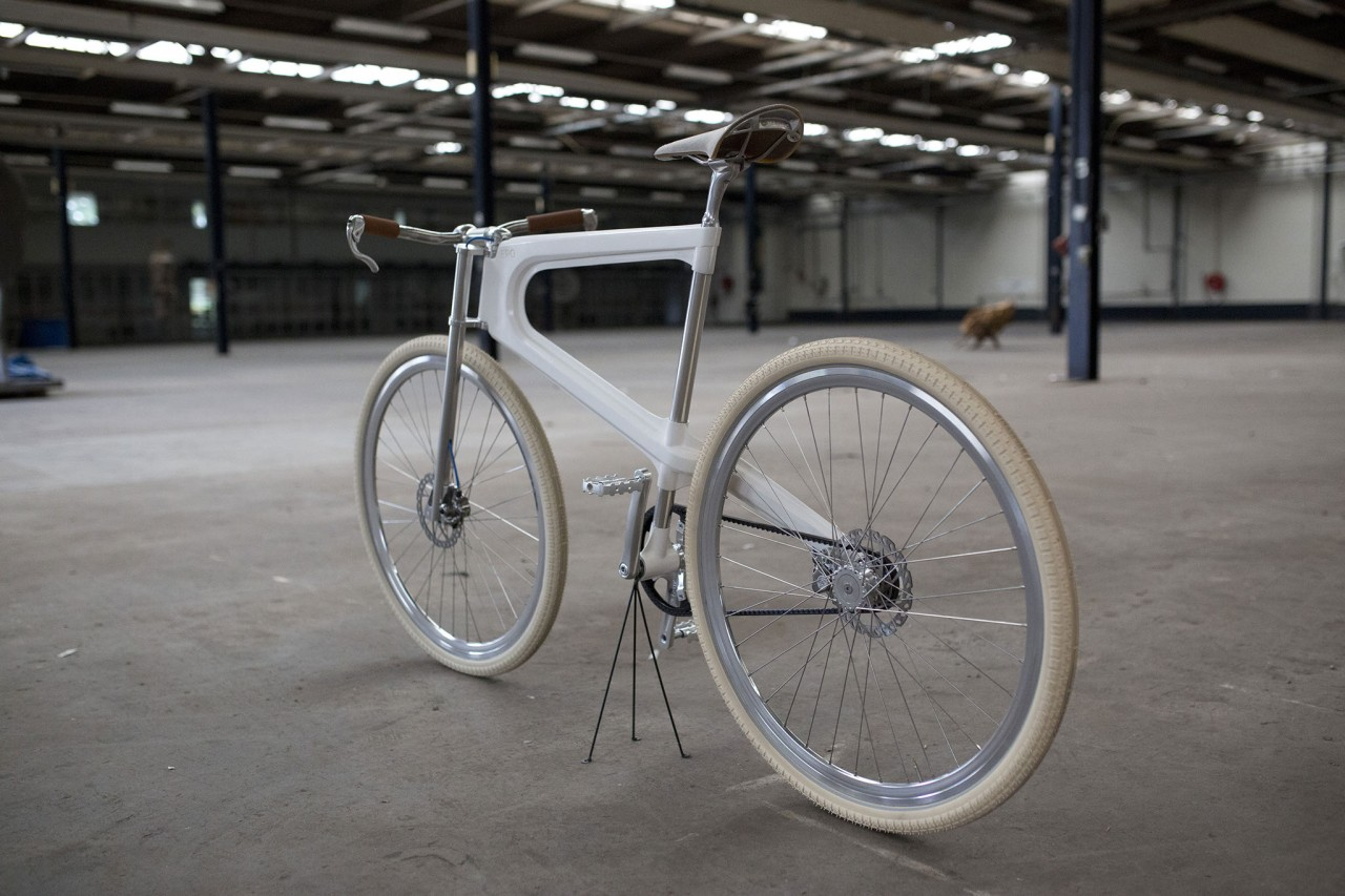epo-bicycle-dutch-design