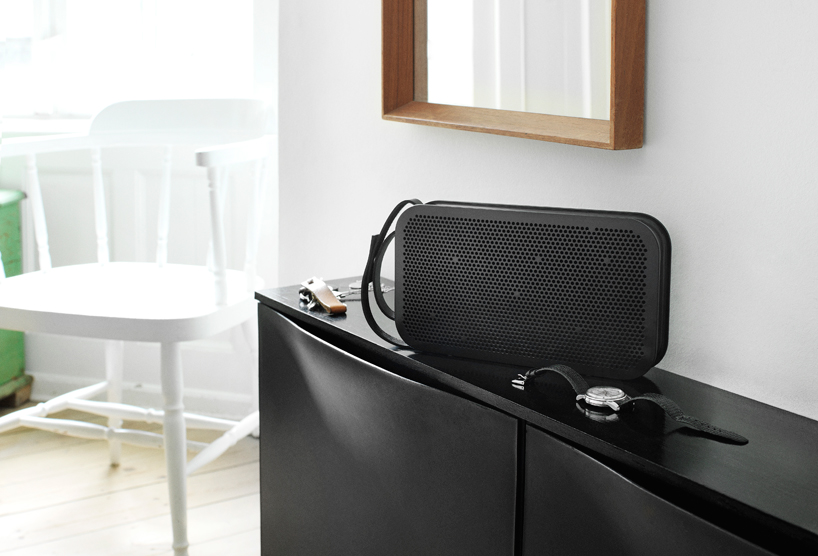 bang & olufsen-a2-beoplay-portable-bluetooth-speaker