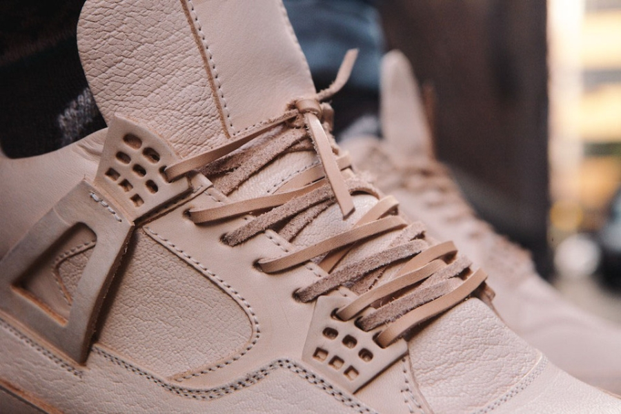 jordan-4-hender-scheme-leather