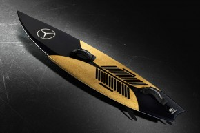 mercedes-benz-surfboard-garrett-mcnamara-portuguese-cork-surf-big-wave