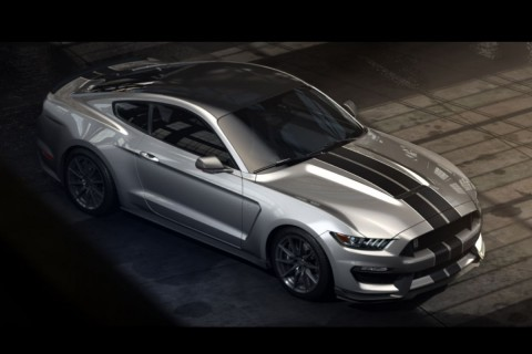 ford-shelby-gt350-mustang
