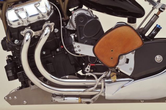 bienville-legacy-bike-motorcycle-american-design