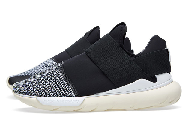 adidas-y-3-qasa-low-ii-primeknit-black-white