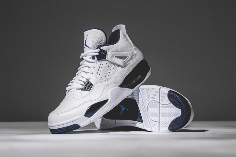 air-jordan-4-retro-remastered-colombia