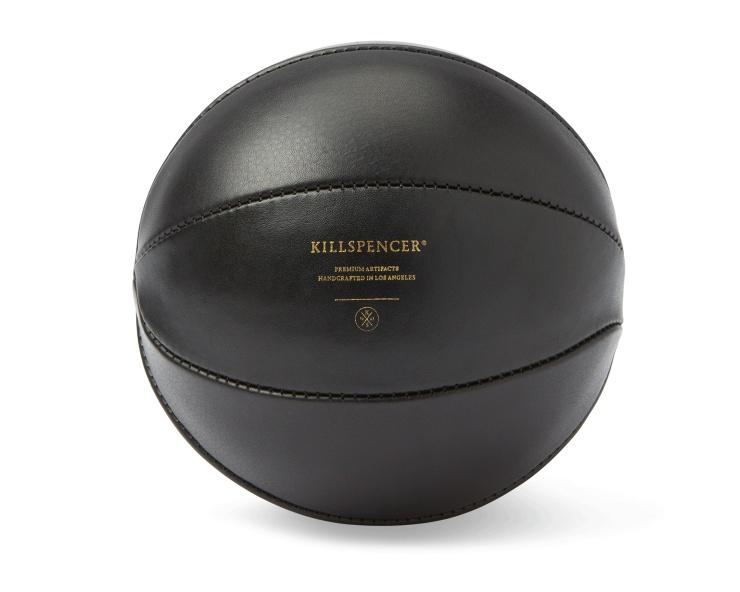 gold_basketball_backboard_killspencer_black_indoor-mini