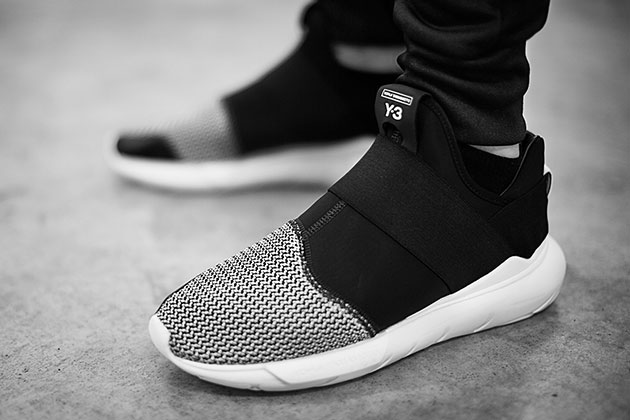 adidas-y-3-qasa-low-ii-primeknit-black-white