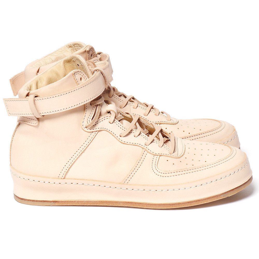 hender-scheme-air-force-1-leather
