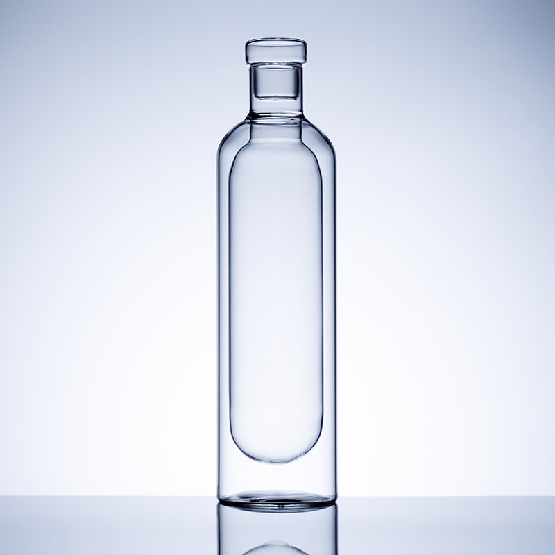 Silo-bottle-siloboutille-wine-water-decanter