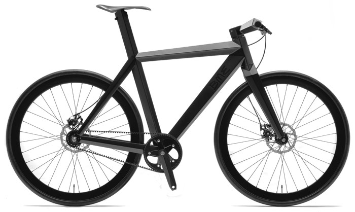 bme-stealth-commuter-bicycle-bike-black