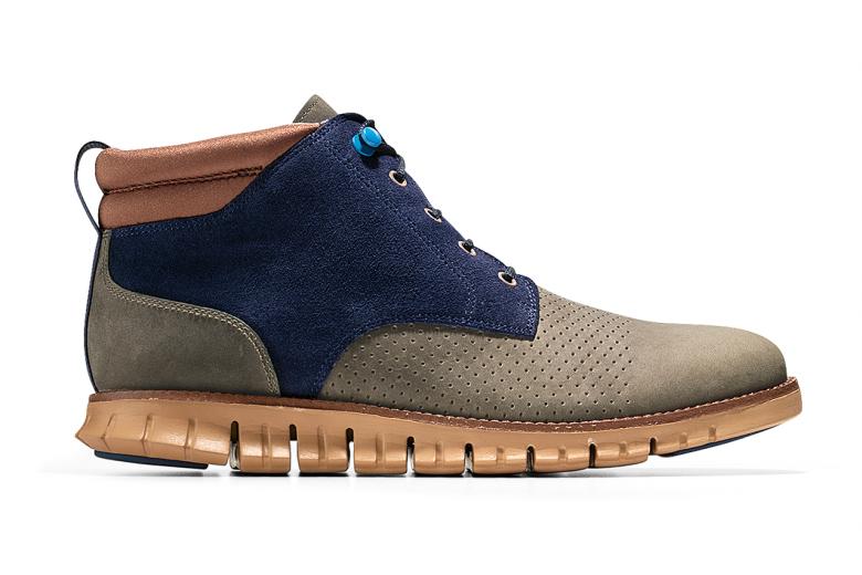 cole-haan-sneaker-boot