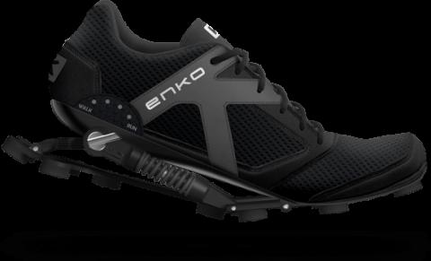 enko-shock-absorbing-running-shoe