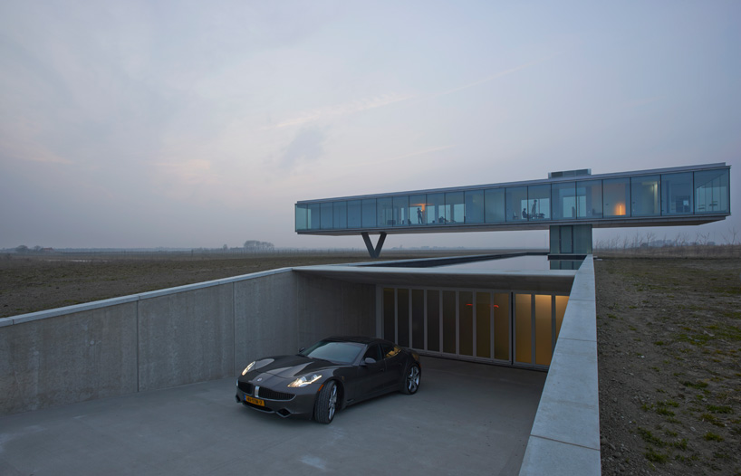 paul-de-ruiter-architecture-villa-kogelhof-netherlands-carbon-neutral