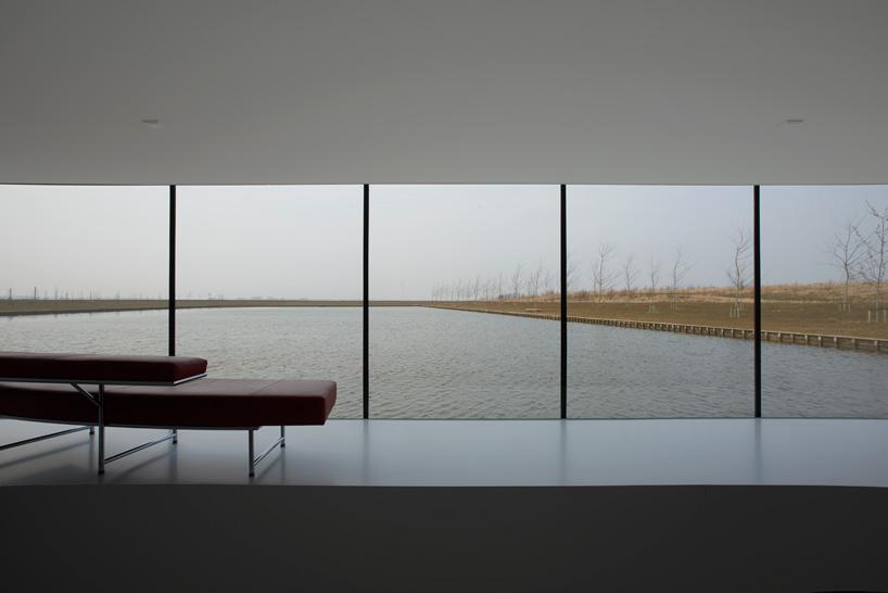 paul-de-ruiter-architecture-villa-kogelhof-netherlands-carbon-neutral