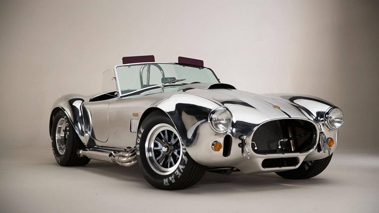 shelby-cobra-427-50th-anniversary-edition