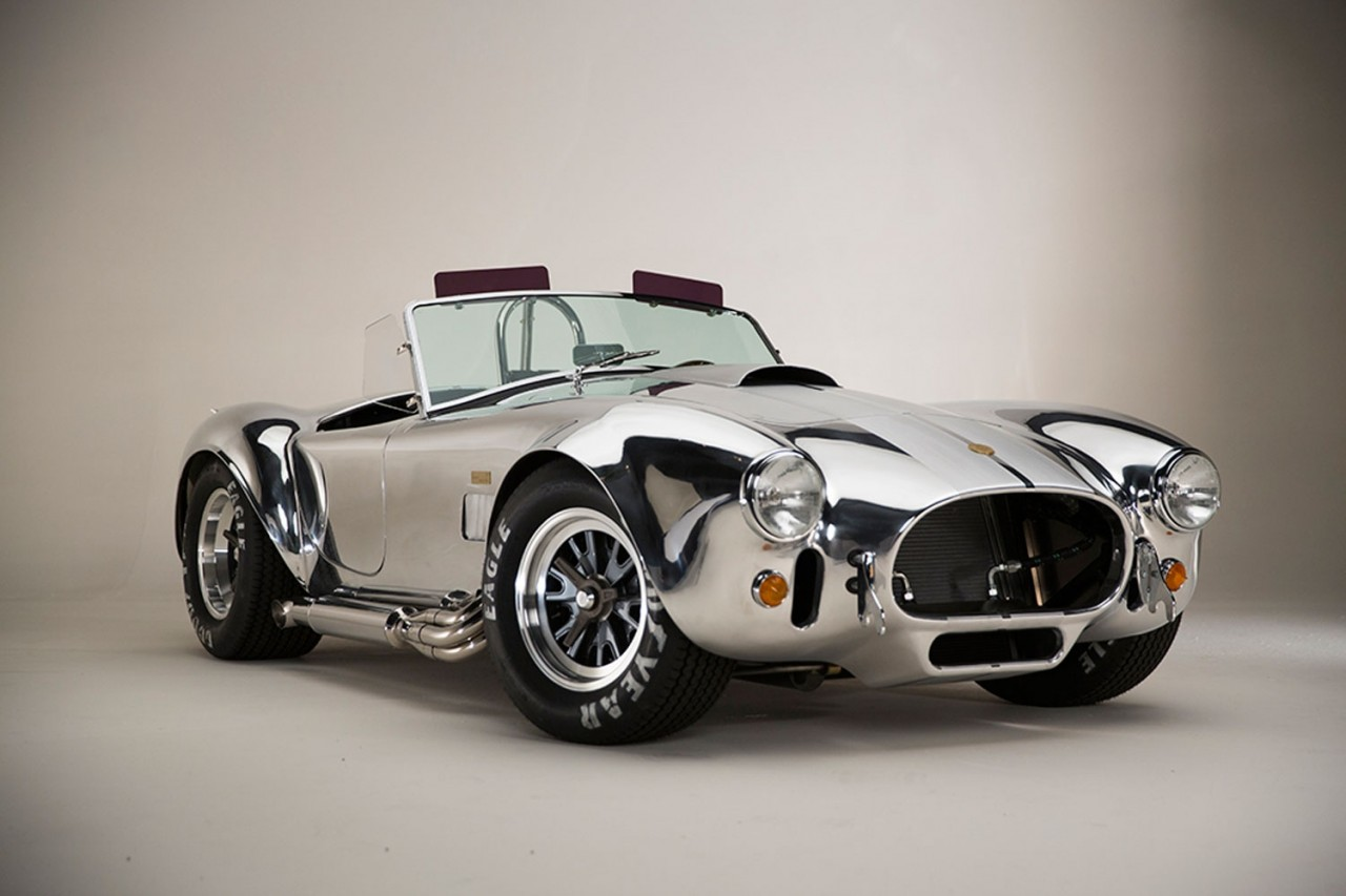 shelby-cobra-427-50th-anniversary-edition
