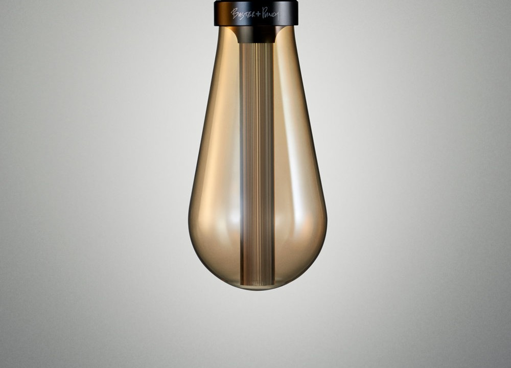BUSTER-+-PUNCH_BUSTER-BULB-london-design
