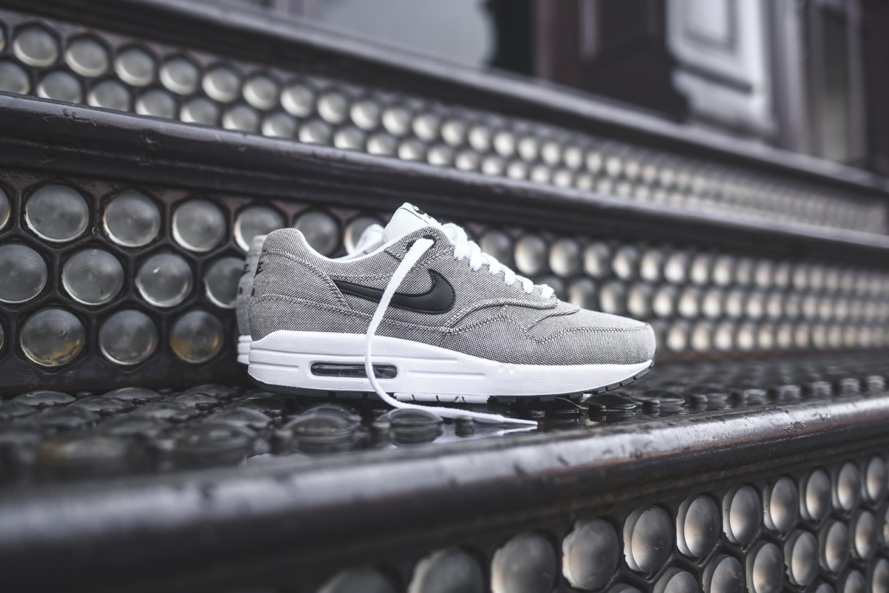 nike air max 1 one picnic