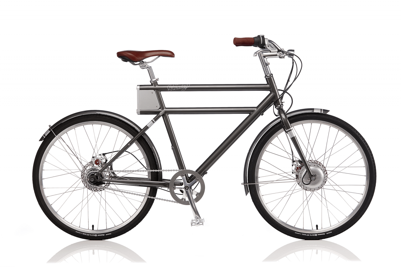 faraday_posteur_electric_bicycle_bike_e-bike