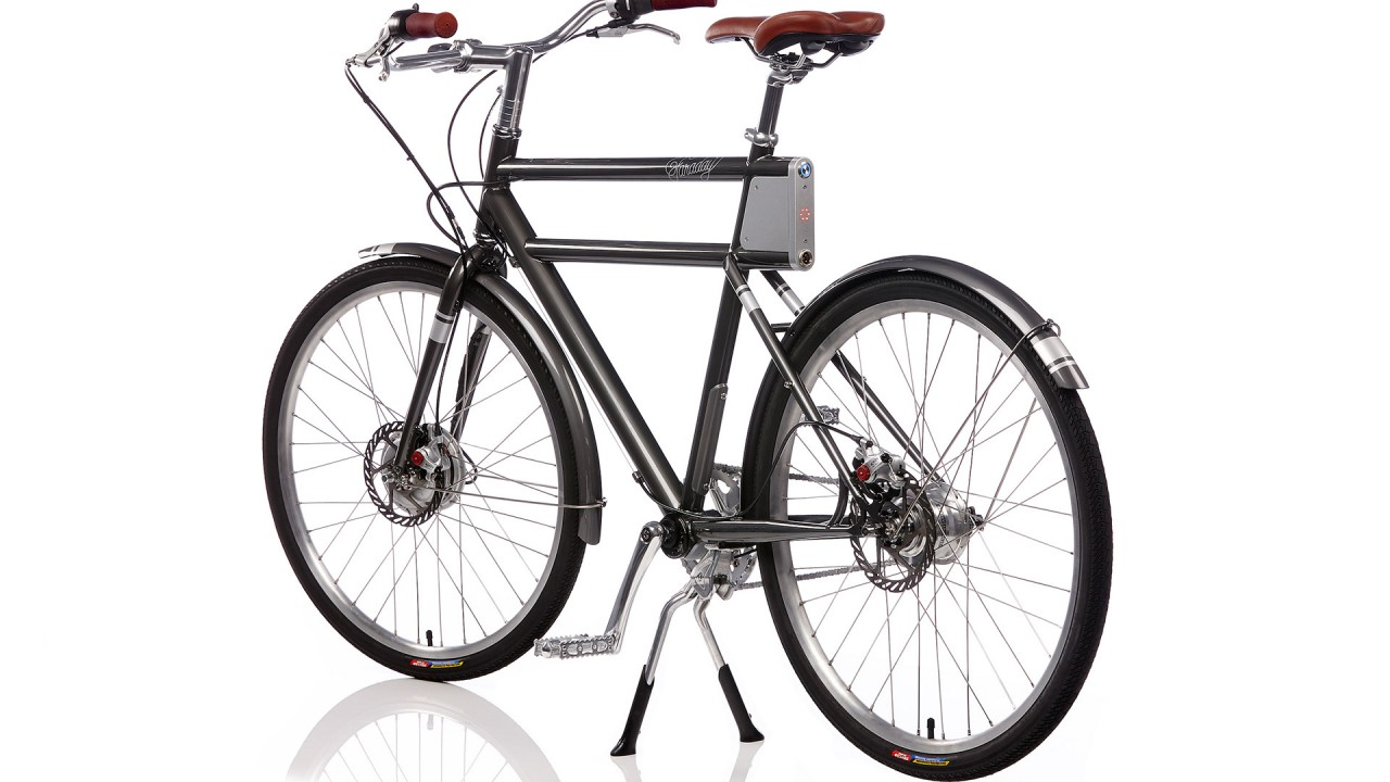 faraday_posteur_electric_bicycle_bike_e-bike