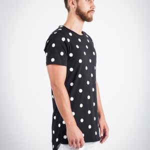 long_t-shirt_polka_dot_black_welhous