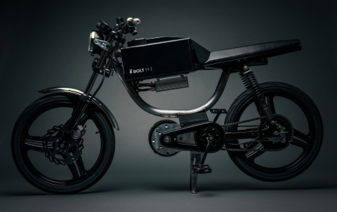 bolt_m1_motor_bike_m-1_electric_moped_design