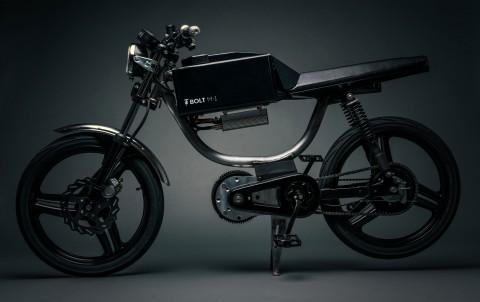 bolt_m1_motor_bike_m-1_electric_moped_design
