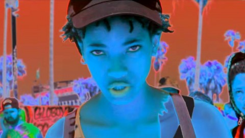 willow smith_diaspora_wit a indigo_tyler cole
