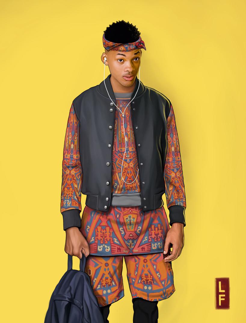 leland-foster-fresh-prince-cast-imagined-2015