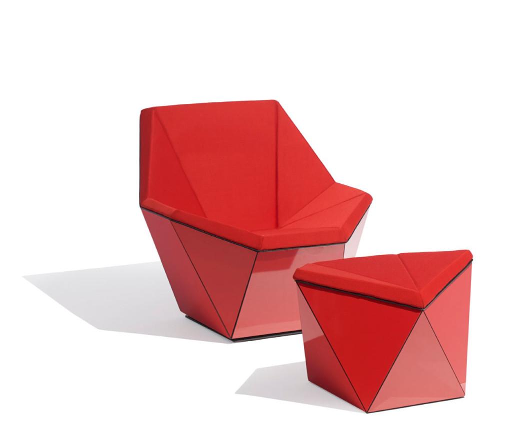 Prism-Lounge-David-Adjaye-Knoll