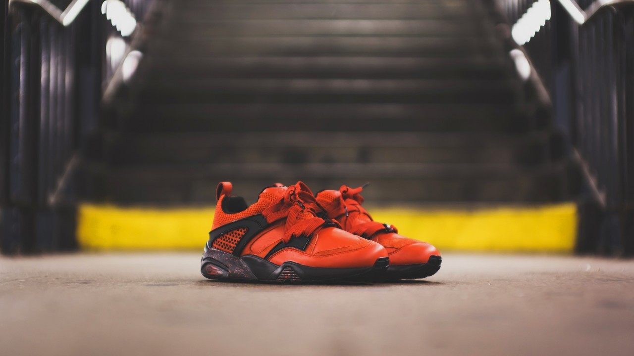 puma-rise-blaze-of-glory-new-york-is-for-lovers
