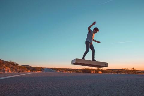 arca-hoverboard-arcaboard-hover-board