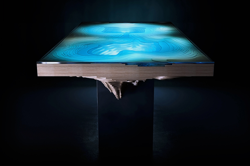 duffy-london-abyss-dining-table