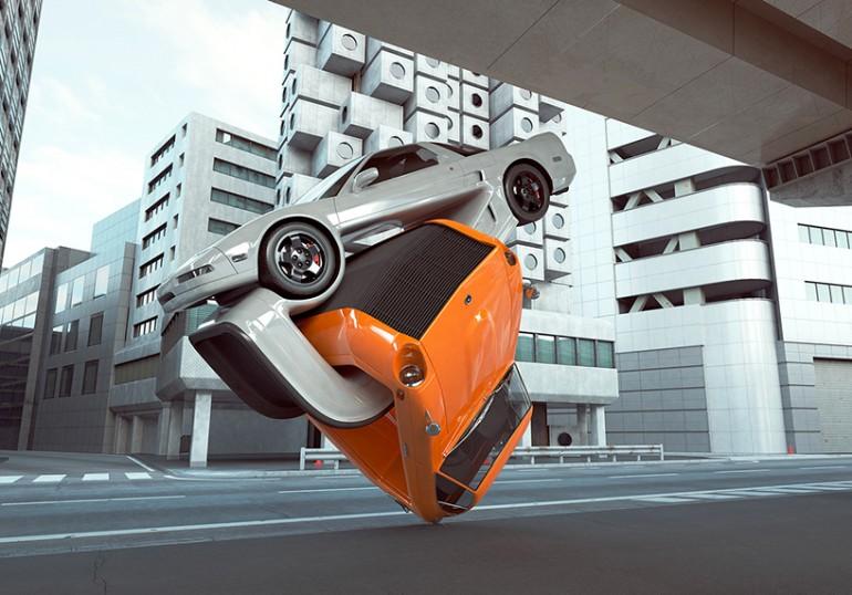 chris-labrooy-tokyo-cars-auto-elastic-design-1