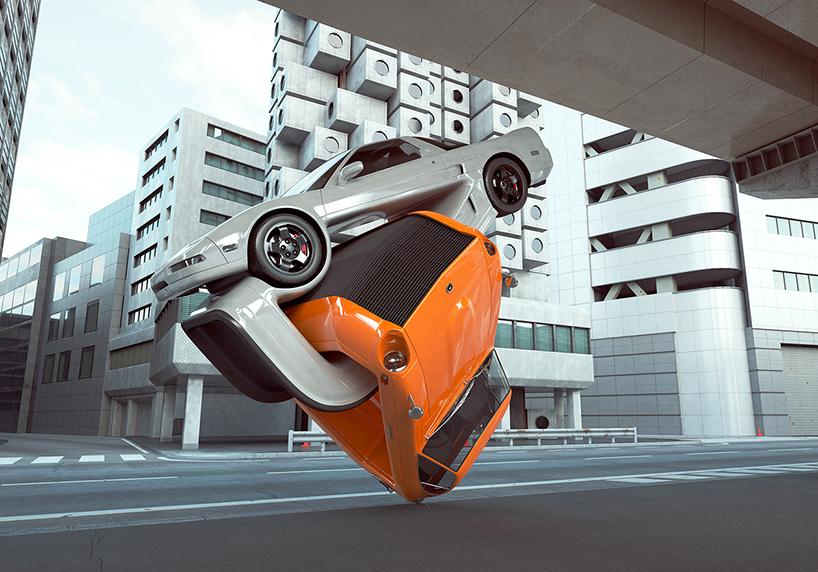 chris-labrooy-tokyo-cars-auto-elastic-design