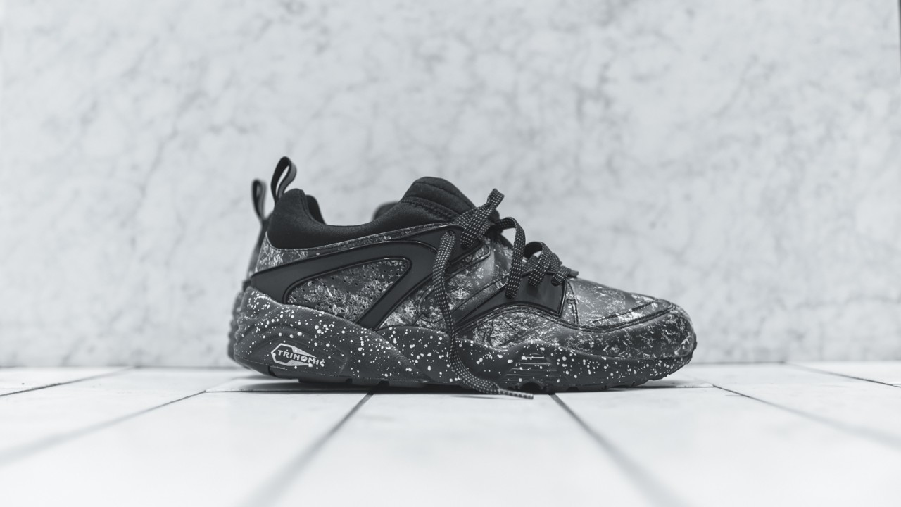 puma-marble-roxx-pack-blaze-of-glory-r698