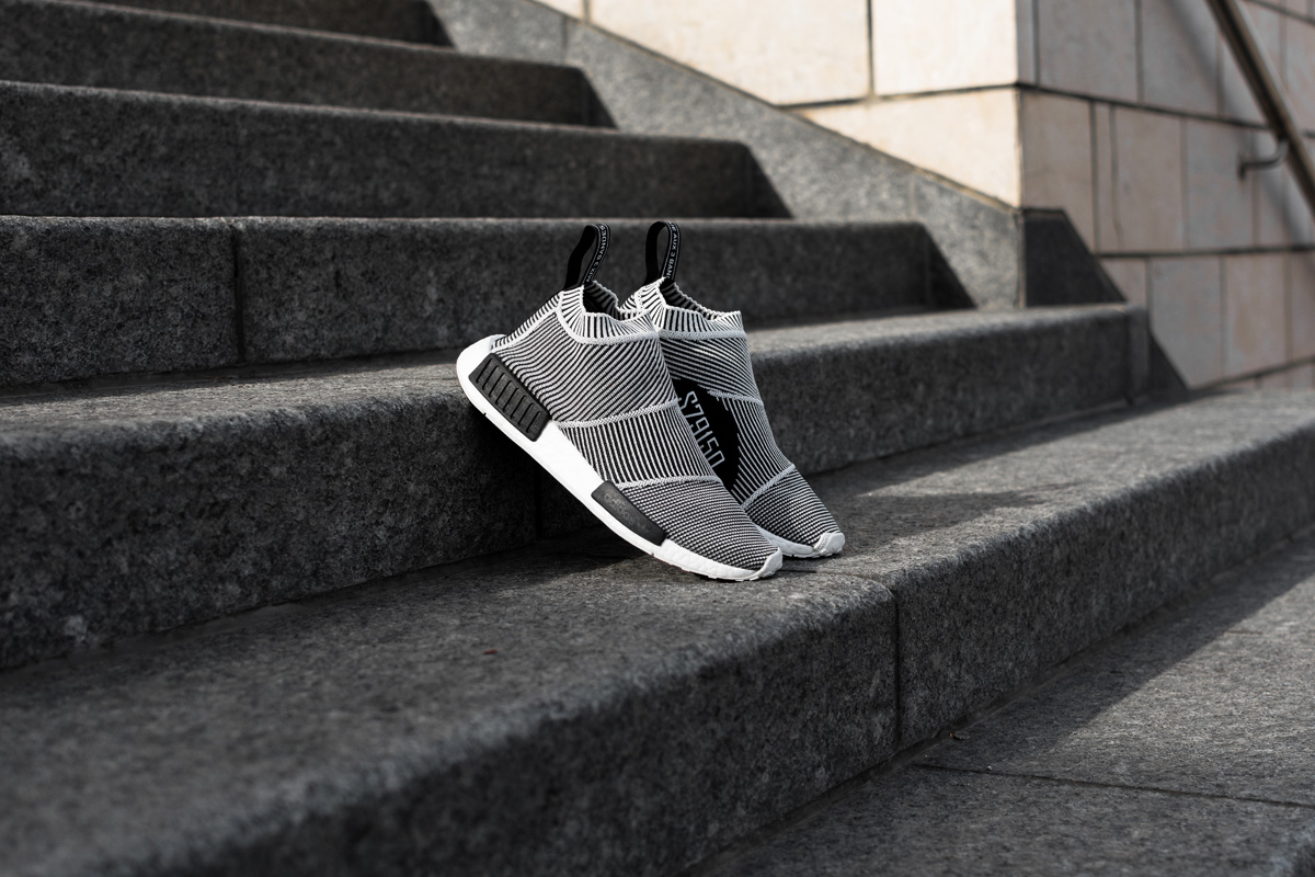 adidas-nmd-city-sock