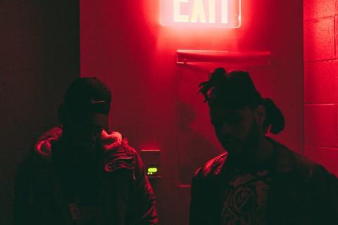 Bryson-The Weeknd