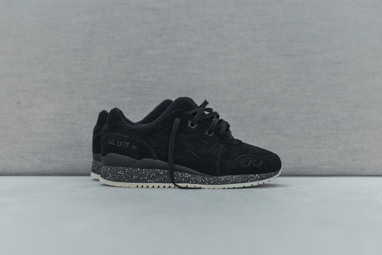 Reigning_Champ_x_Asics_Gel_Lyte_III_3