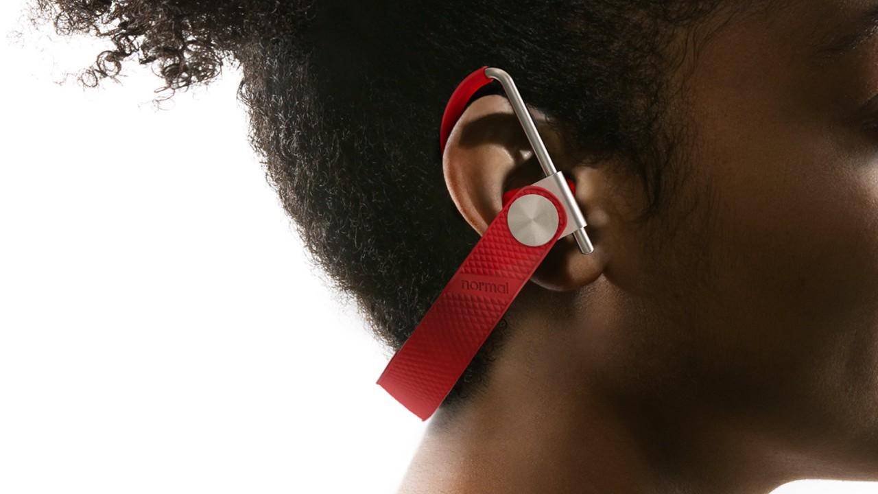 New-Normal-headphone