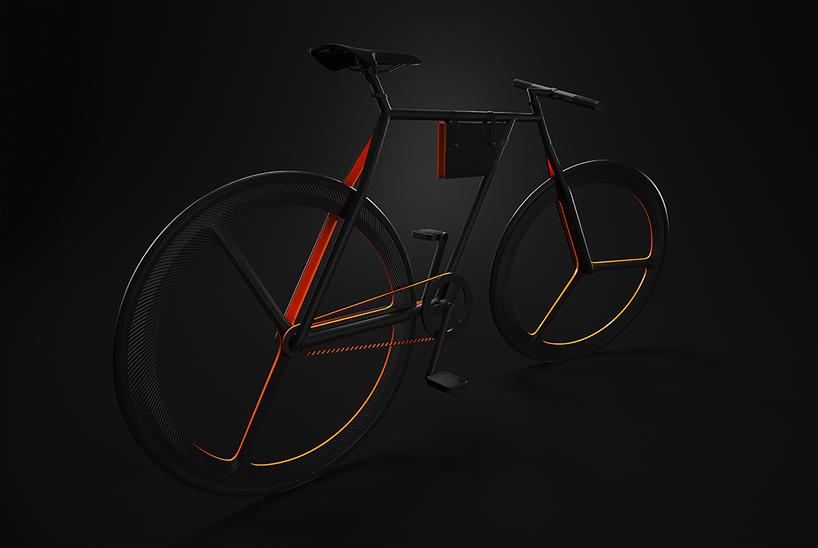 baik-bicycle