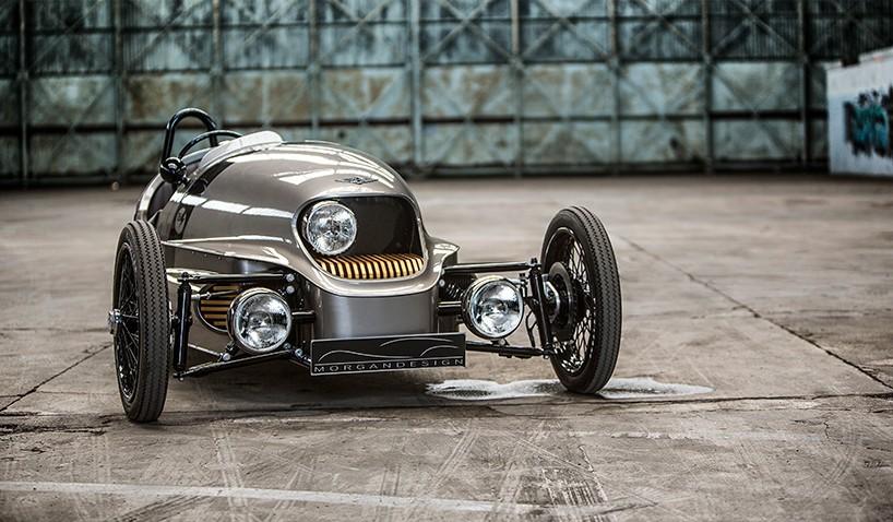 morgan-EV3-geneva-motor-show-2016-design