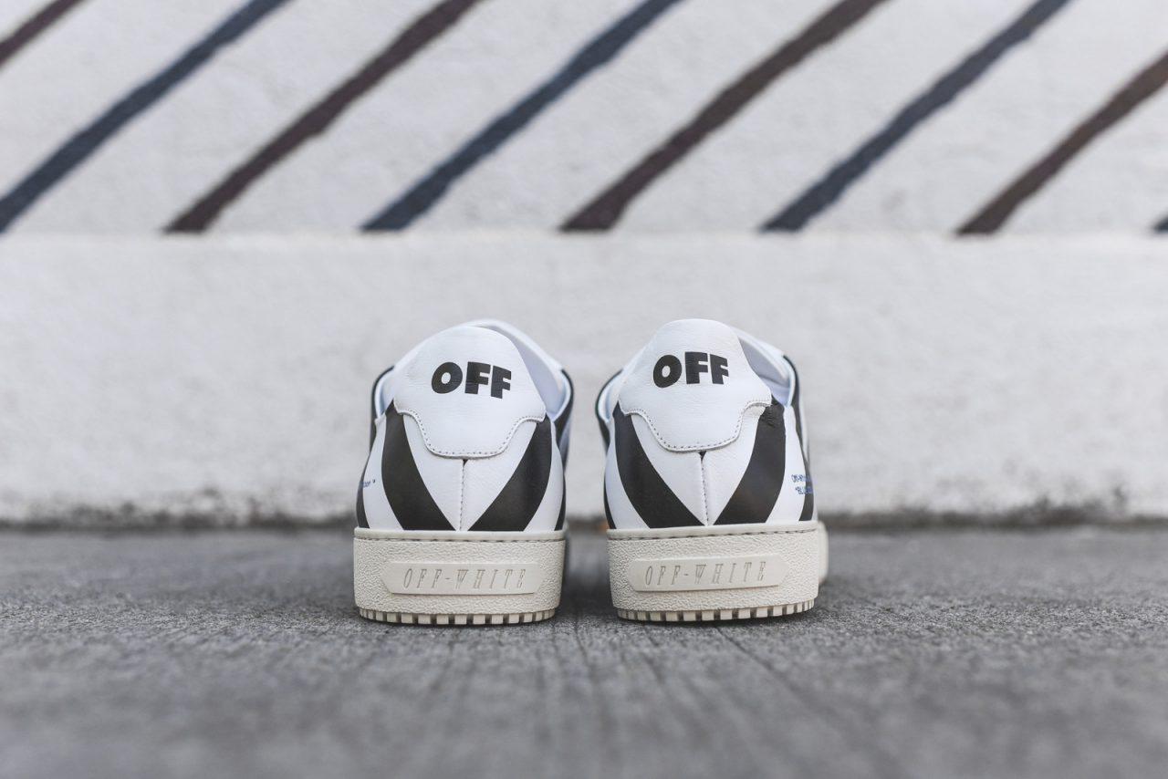 Off_White