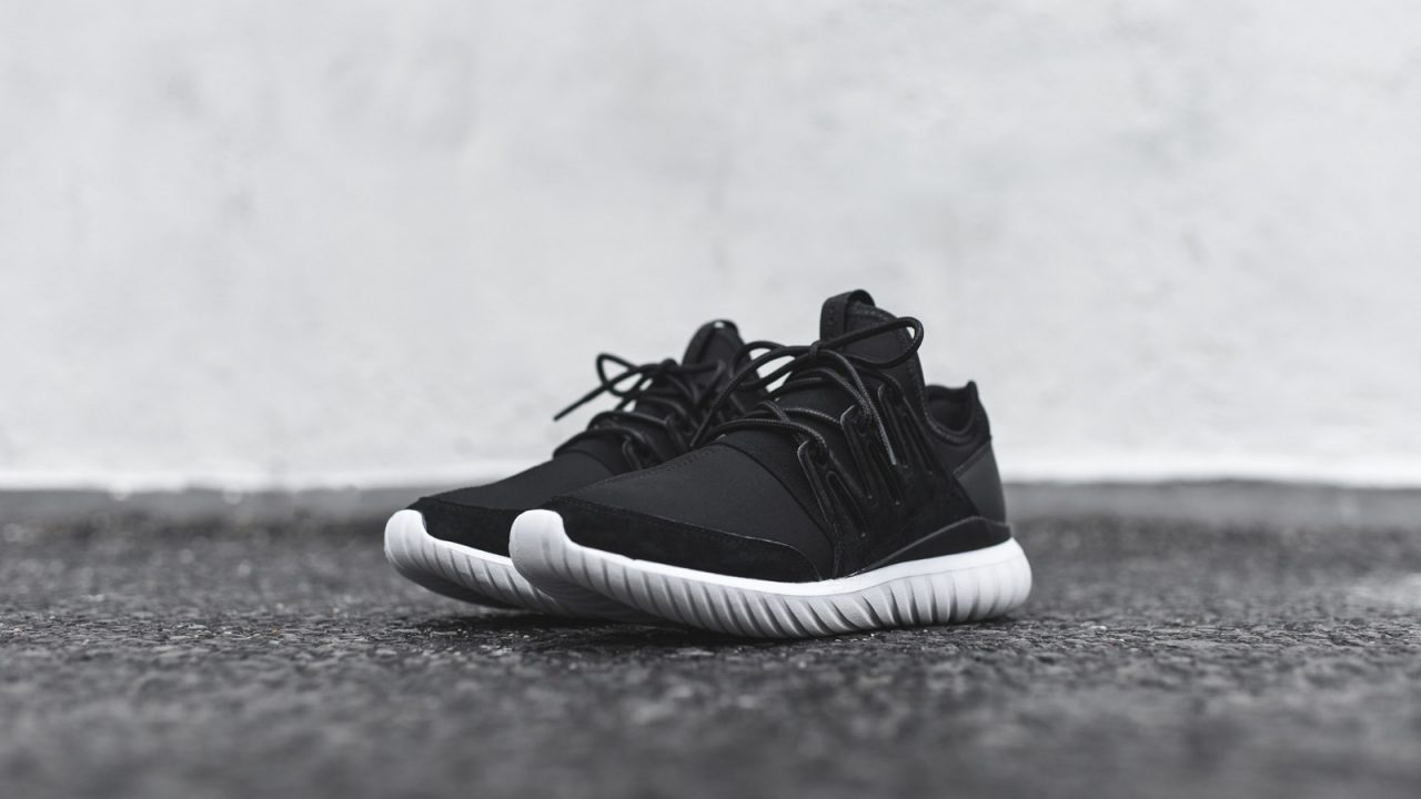 TUBULAR RADIAL adidas Hong Kong Official Online Shop adidas