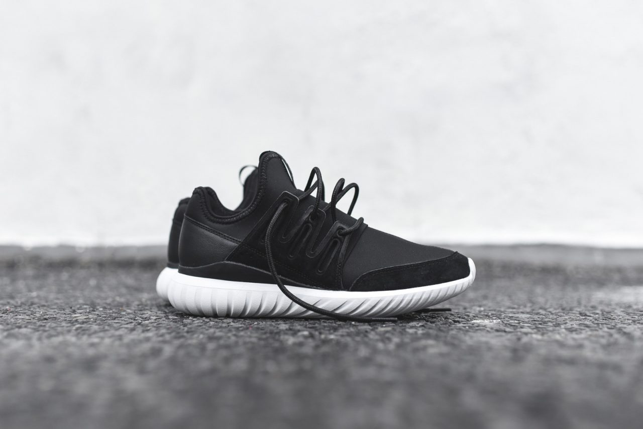 adidas-originals-tubular-radial