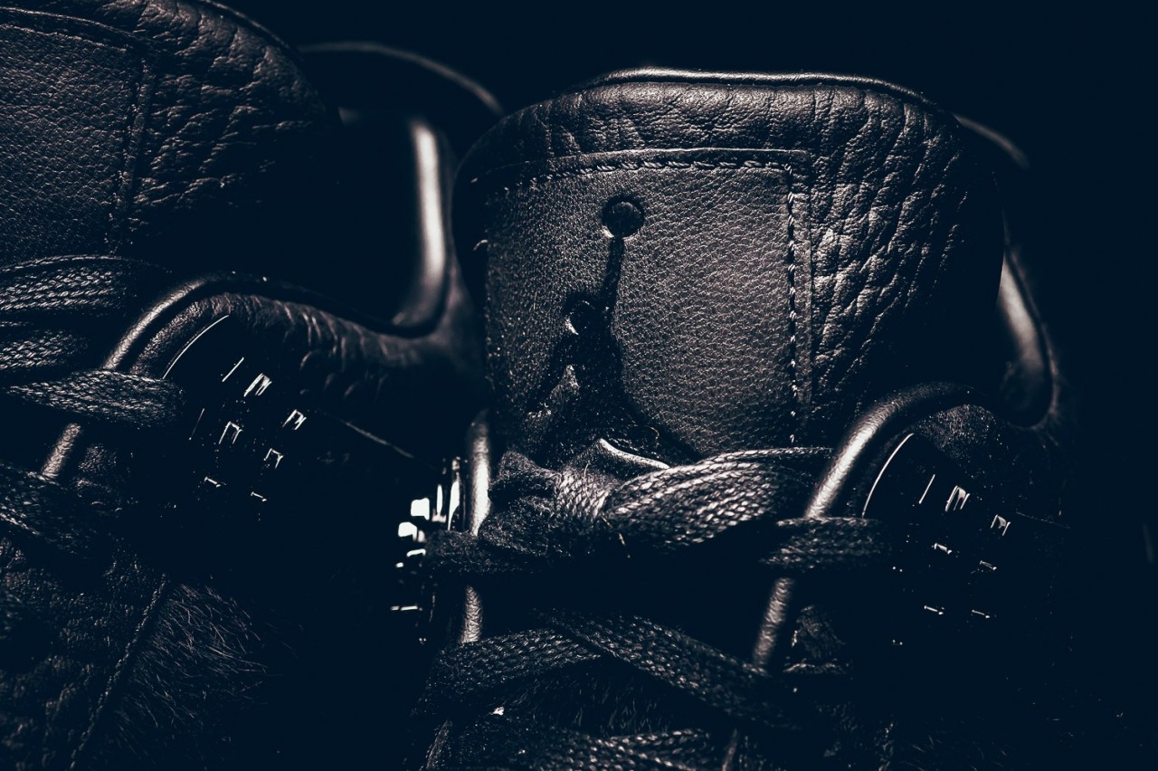 Air_Jordan_4_Pinnacle_Sneaker